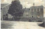 PAS DE CALAIS 62. AUBIGNY L ECOLE.(A CONFIRMER) - Aubigny En Artois
