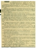 Krantenbericht Le Matin 1937 - Staline - Joseph Djougachvili - Announcements