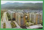 Romania Piatra Neamt - Roemenië