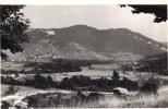01;  AMBERIEUX En BUGUEY.  Vallée De L'Albarine Et Le Montagnes Du Bugey. - Otros Municipios