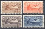 Italie: Sassone A 21/4°, Cote 500€ PETIT PRIX! A PROFITER!!!, Voir Scan - 1900-44 Vittorio Emanuele III
