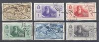 Italie: Sassone A 26/31°, 250.00€ PETIT PRIX! A PROFITER!!!, Voir Scan - 1900-44 Vittorio Emanuele III