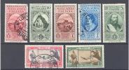 Italie: Sassone  Cote 230.00€ PETIT PRIX! A PROFITER!!!, Voir Scan - 1900-44 Vittorio Emanuele III