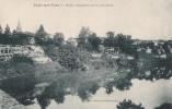 Lisle Sur Tarn 81 - Jardins Suspendus - Collection Bretou - Lisle Sur Tarn