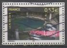 FRANCE  N°3817___OBL VOIR SCAN - Frankreich