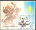 Kazakistan 1998 MNH**  - Yv. Bloc 13 - Posta