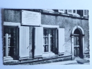 MOUILLERON EN PAREDS - Maison Natale Du Maréchal De LATTRE - Mouilleron En Pareds