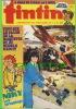 BD - HEBDOMADAIRE TINTIN - No 13, 39e ANNÉE, 1984 - 52 Pages - SALON DE LA MAQUETTE ET MODÈLE RÉDUIT NICKY - - Tintin