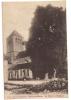 Barzy Sur Marne  -  Le Tilleul Et L'Eglise - Sin Clasificación