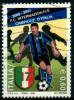 2432 - Italia/Italy/Italie 2009 - Inter Campione D'Italia - Calcio - Sport / Soccer - 2001-10: Used