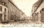 1902Vilvoorde : Rue De LouvainPK8 - Vilvoorde