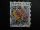 Schweiz 1991 Michel 1437 (20%) - Zwitserland
