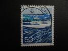 Schweiz 1991 Michel 1459 (20%) - Zwitserland