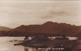 RP: Killarney, The Middle Lake , Co. Kerry , Ireland , 00-10s - Kerry