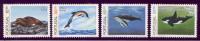 Portogallo 1983 Unif. 1583/86 **/MNH VF - Unused Stamps