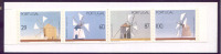 Portogallo 1989 Unif. L1771B **/MNH VF - Carnets