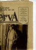 Féminisme Minerva 1927 - 1900 - 1949