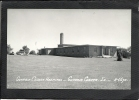 GUTHRIE  CENTER   GUTHRIE  COUNTY  HOSPITAL - Etats-Unis