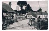 UK1455    LITTLEHAM Village - Inghilterra