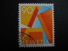 Schweiz 1995 Michel 1563  (20%) - Zwitserland