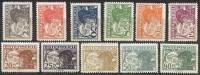 OESTERREICH - AUSTRIA  - PLANE  -  C 1   - **MNH - 1925 - EXELENT - Ohne Zuordnung