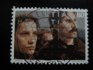 Schweiz 1995 Michel 1561 (20%) - Zwitserland