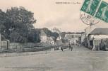MONTARGIS (45) BELLE CPA - Montargis