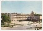Postcard - Lazarevac      (V 13240) - Serbia