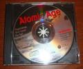 Atomic Âge Pc Holme 57 Sur Cd-Rom - Informatica