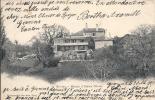 01198 -   Givrins Maison D'Urbain Olivier - VD Vaud