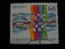 Schweiz 1995 Michel 1558 (20%) - Zwitserland