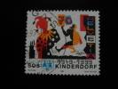 Schweiz 1999 Michel 1686 (20%) - Zwitserland