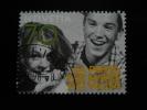 Schweiz 1997 Michel 1627 (20%) - Zwitserland
