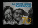 Schweiz 1997 Michel 1626 (20%) - Zwitserland