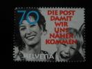 Schweiz 1997 Michel 1625 (20%) - Zwitserland