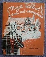 Major Talbot Does Not Understand - Enfants