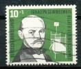 Deutschland - BRD - Mi.Nr.      244     -     Gestempelt - Gebraucht