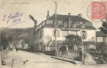 46 SAINT CERE AVENUE HOCHE - Other Municipalities