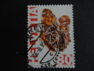 Schweiz 1995 Michel 1545 (20%) - Zwitserland