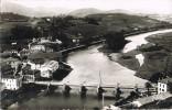 Postal BEHOBIE (Purenees Atlantiques) Pont International Bidasoa - Sin Clasificación