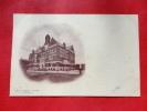 - Kentucky > Covington    City Hall  Undivded Back = =  ===  ===-ref 600 - Covington