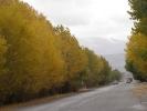 Armenia Nice View Collectors Postcard - Armenia
