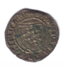 AQUILEIA MICHELE ANTONIO DI SALUZZO 1504-1528 DENARO STEMMA DEL PATRIARCA / CROCE TOP PRICE D.547 - Altri