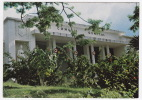 CPSM -  BASSE-TERRE (Guadeloupe) - Palais Du Conseil Général - Basse Terre