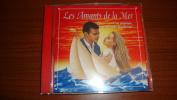 Les Amants De La Mer Roman Hardiman Polydor 1997-1998 - Musicals