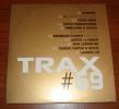 Trax 69 Cd Promotionnel Avec Julie De John Carpenter - Andere
