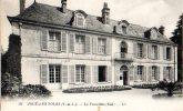 JOUE-LES-TOURS (Indre-et-Loire 37) - La Frazelière (Sud). - Other Municipalities