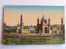 MALTA - Iurhs Cemetery - Malte