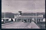 Genève-Cointrin Aéroport, Galerie Du Public (7113) - Aerodrome