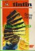 BD - TINTIN HEBDOMADAIRE - No 16, 22e ANNÉE, 1967 - 52 PAGES - GÉNÉRAL SATAN CONTRE BERNARD PRINCE - - Tintin